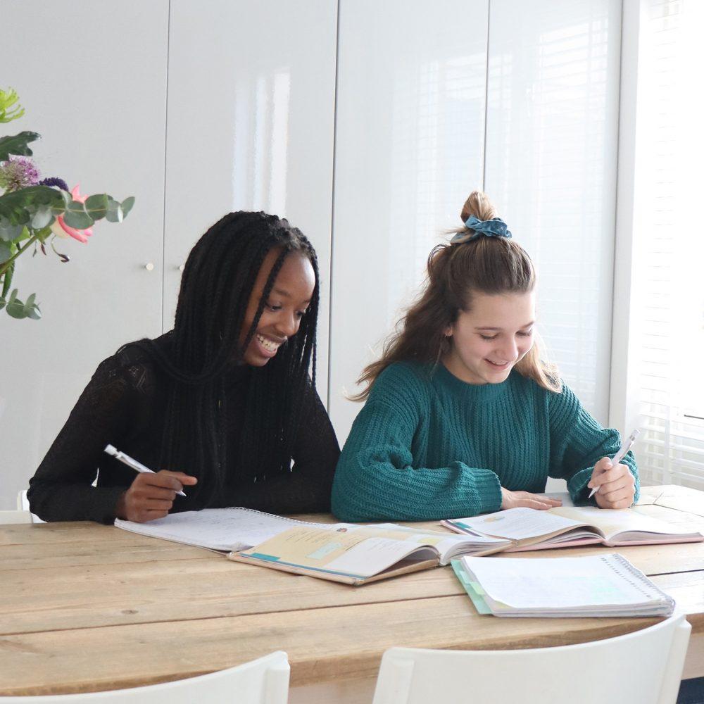 Onderwijspraktijk Teylingen biedt hulp aan kinderen uit Sassenheim, Warmond, Voorhout, Oegstgeest, Rijnsburg, Lisse en Katwijk