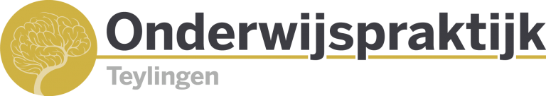 Logo Onderwijspraktijk Teylingen