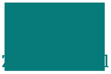 Logo Zijlwijkschool Leiderdorp