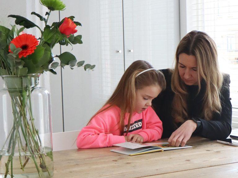 Onderwijspraktijk Teylingen biedt de remedial teaching (RT) die je nodig hebt.