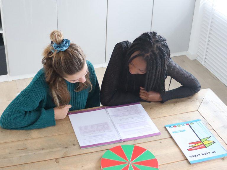 Onderwijspraktijk Teylingen biedt veel diverse trainingen.